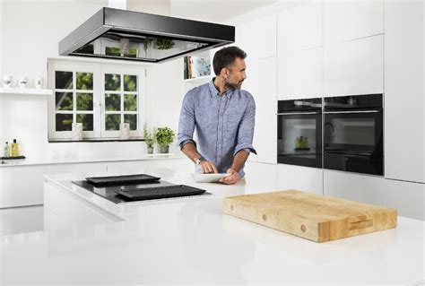 Gorenje Group company ATAG wins the first smart kitchen