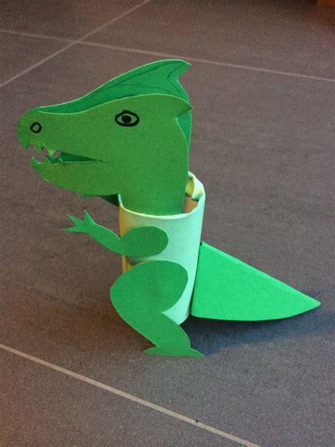 Knutselen Draak by Draak Knutselen Wc Rol Knutsel Idee 235 N Voor Kinderen