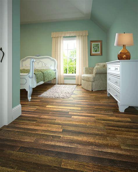Bedroom Carpet Vs Hardwood by Laminate Hardwood Flooring For Enhancing Your Floor Ideas