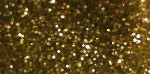Gold Glitter GIFs - Find & Share on GIPHY