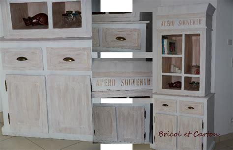 peinture pour armoire bois atlub