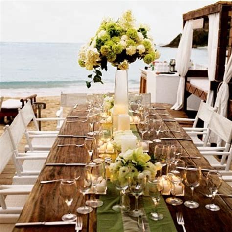 buy beach theme wedding favors supplies and planning books