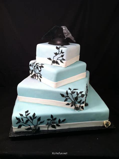 Decorating Ideas Cake by Wedding Cakes Decorating Ideas