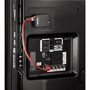 Wlan Zu Lan Adapter : hama 2in1 wireless lan adapter computer zubeh r ~ Frokenaadalensverden.com Haus und Dekorationen