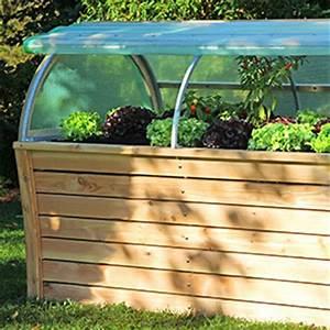 Hochbeet Im Garten : garten gestalten pflanzen und gartengestaltung ~ Lizthompson.info Haus und Dekorationen