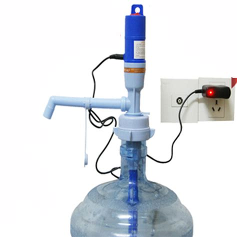 buy electronic water dispenser pump pakistan buyoyepk
