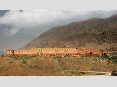 Shagai Fort Wikipedia