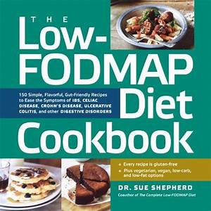 1500 Calorie Diet Meal Plan Book