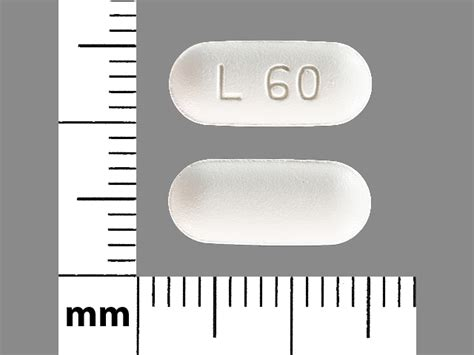 latuda lurasidone hcl tablets  oral administration