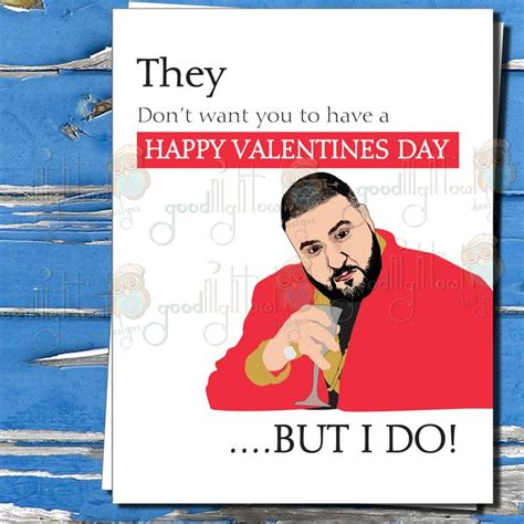 Cute Valentines Day Memes - best 25 cute valentines day cards ideas on pinterest valentines day presents love cards and