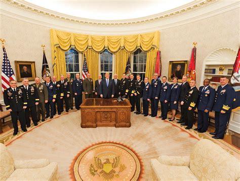 qanon   military intelligence  recruited trump