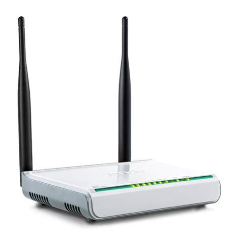 buy tenda w300d wireless n300 adsl2 modem router