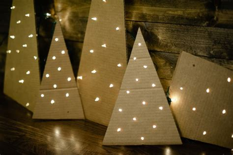 christmas tree out of cardboard christmas tree search results you are my fave 7510