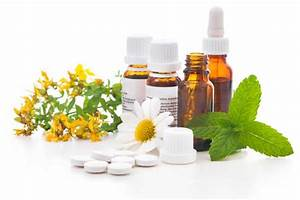 About Homeopathy - Healthy Homeopathy Homeopathy