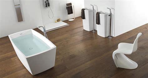 revetement sol salle de bain sur plancher bois tvb rev 234 tement de sol salle de bain tel 0651215137