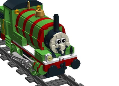 lego ideas product ideas the tank engine