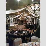 Old Hollywood Glamour Wedding Decor   1304 x 1739 jpeg 377kB