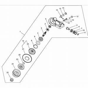 Renvoi D Angle Debroussailleuse : renvoi d 39 angle d broussailleuse echo srm236l ~ Dailycaller-alerts.com Idées de Décoration