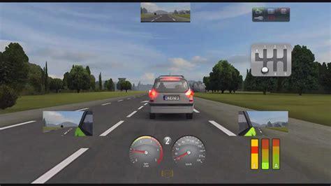 siege simulateur de conduite simulateur de conduite develter auto ecoles et postes de