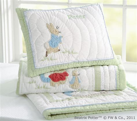 rabbit bedding rabbit nursery bedding