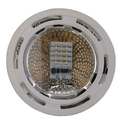 12v led cabinet 3 puck light kit cpkled1 by aql