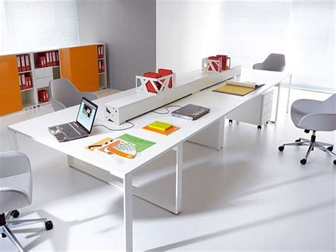 open concept office furniture search open
