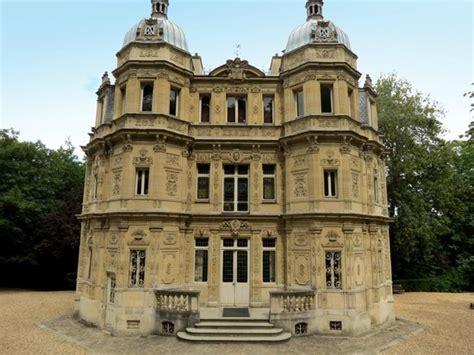le chateau de monte cristo ch 226 teau de monte cristo photo de ch 226 teau de monte cristo maison d alexandre dumas le port