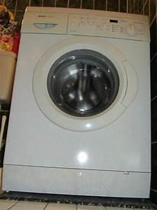 Waschmaschine Bosch Maxx : waschmaschine bosch maxx wfo 2480 in m nchen waschmaschinen kaufen und verkaufen ber ~ Frokenaadalensverden.com Haus und Dekorationen