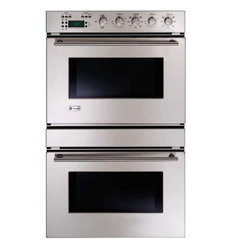 zetsfss ge monogram  double wall oven monogram appliances