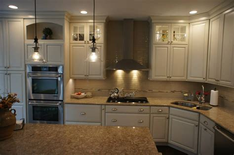 Phoenixville Renovation  Top Notch General Contracting