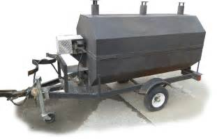 rent tent towable rotisserie charcoal or gas pig hog roaster rental iowa