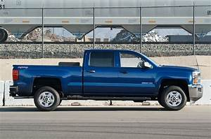 2015 Chevy Silverado Towing Capacity Chart 2020 Ford F 150 Crew Cab Curb Weight 2020 New Cars 2019