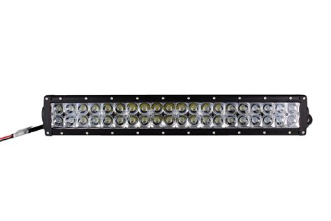 Small Led Light Bar by Ultra Series Led Light Bar 21 5 Inch 120 Watt All Led