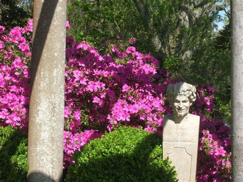 List of botanical gardens and arboretums in North Carolina ...