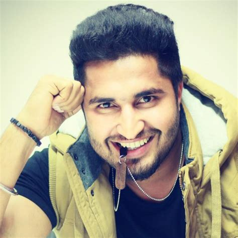 lancer jassi gill  latest  sad punjabi