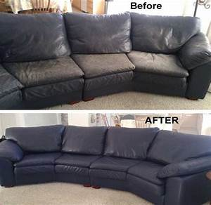 Upholstery Leather Sofa Repair Tampa Bay Leather Furniture