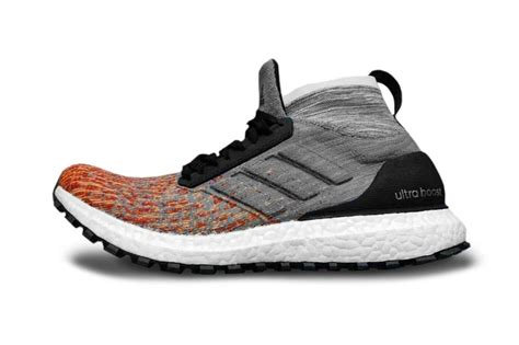 adidas ultra boost hypebeast look at adidas ultra boost atr hypebeast