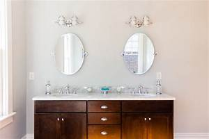 lowes bathroom mirrors cabinets new york inspirations With kitchen cabinets lowes with stickers nyc