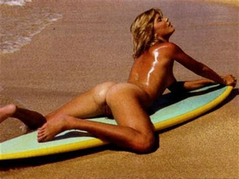 Stacey Donovan Biguz Pornstars Galleries