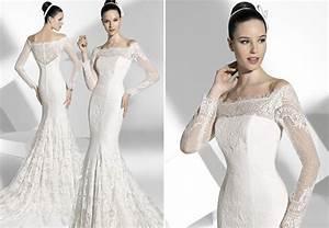 spanish style wedding dress designers dress ideas With spanish wedding dress designer
