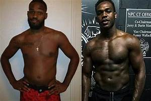 Anabolic Steroids  Skinny Guy Steroids Before After  Skinny Guy Steroids Before After Buy Legal
