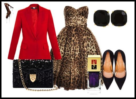 style guide what should i wear to a holiday party ooh