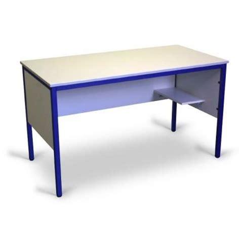 bureau professeur bureau d 39 ecole tous les fournisseurs mobilier ecole