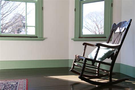 schaukelstuhl neu beziehen schaukelstuhl restaurieren 187 so wird s gemacht