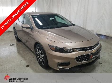 Apple Buick Chevrolet by Northfield Buick Chevrolet Dealership Apple Chevrolet