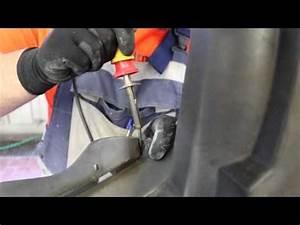 Stoßstange Reparatur Set : kunststoff schweissen auto sto stange reparieren ~ Blog.minnesotawildstore.com Haus und Dekorationen