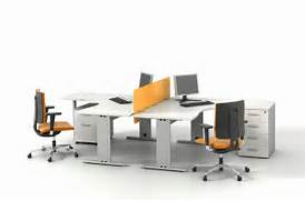 Modern Office Furniture For Stylish Office Look My Office Ideas Most Of The Offices Prefer To Buy Least Expensive Office Furniture You Executive Office Chairs For Office Desk Bamboo Furniture Bamboo Office Furniture Bamboo Filing Cabinet