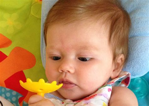 Baby Teething Everything You Need To Know About Symptoms