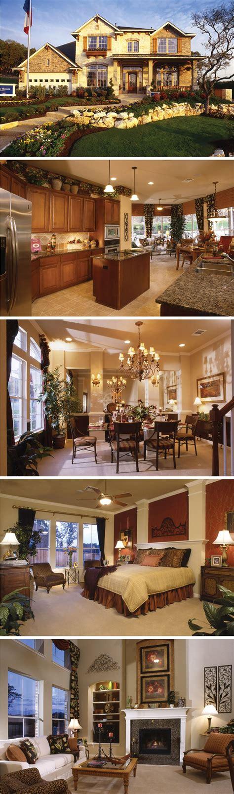 smithfield  david weekley homes  rogers ranch   stunning floorplan  features