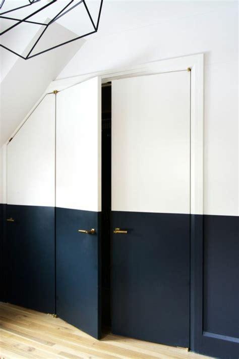 peindre une chambre en deux couleurs peindre chambre en deux couleurs 20171005222533 tiawuk com